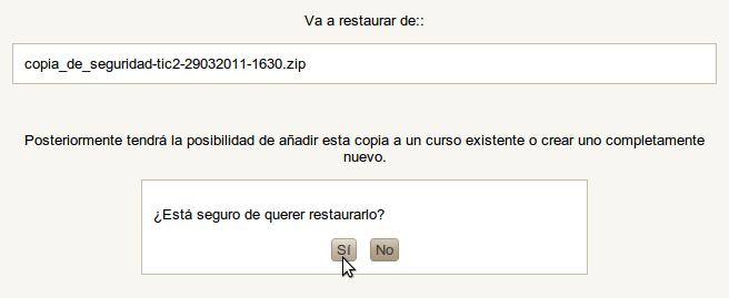 Restaurarmoodle02.png