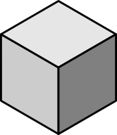 Fitxer:Inkscape Hexaedre.png