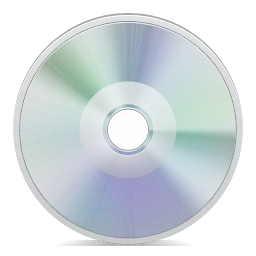 Unidades CD DVD.png