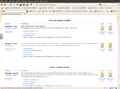 Captura-Moodle.org Download standard packages - Mozilla Firefox.png