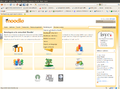 Captura-Moodle.org open-source community-based tools for learning - Mozilla Firefox.png